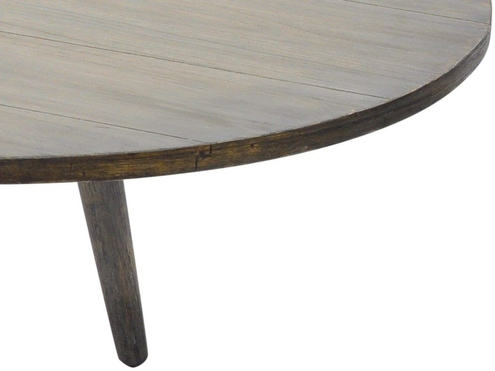 Brilliant Unique Grey Wash Wood Coffee Tables In Grey Wash Coffee Table (Image 12 of 50)