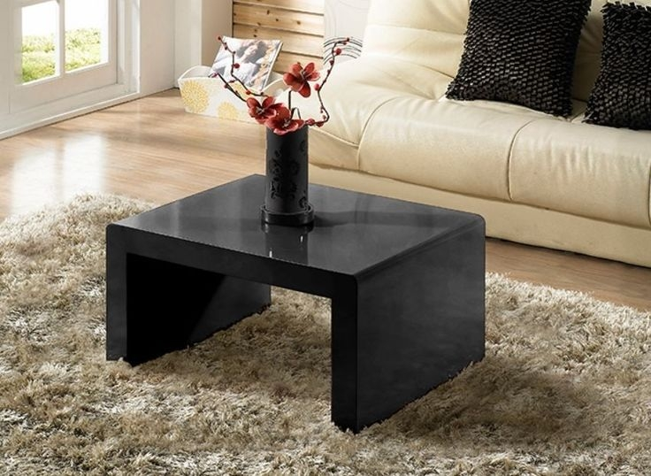 Brilliant Unique Low Japanese Style Coffee Tables Regarding 34 Best Floor Tables Images On Pinterest Japanese Style Low (Image 8 of 50)