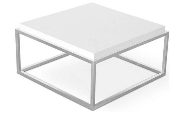 Brilliant Unique Metal Square Coffee Tables In Living Room Top Best 25 Marble Coffee Tables Ideas On Pinterest (Image 13 of 40)
