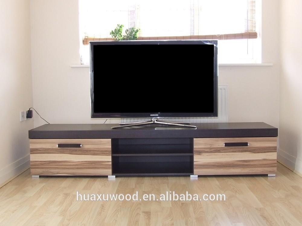 Brilliant Unique Milano TV Stands Throughout Hxsl Home Furniture Tv Stand Buy Modern Tv Standcheap Tv Stands (Photo 45 of 50)