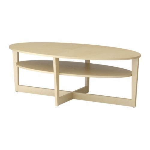 Brilliant Unique Oblong Coffee Tables Intended For Coffee Tables Ideas Best Oval Coffee Table Ikea Uk Small Oval (Image 12 of 40)