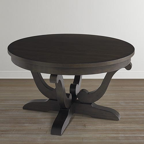 Brilliant Unique Round Slate Top Coffee Tables Intended For Coffee Tables Storage Coffee Tables (Image 9 of 40)