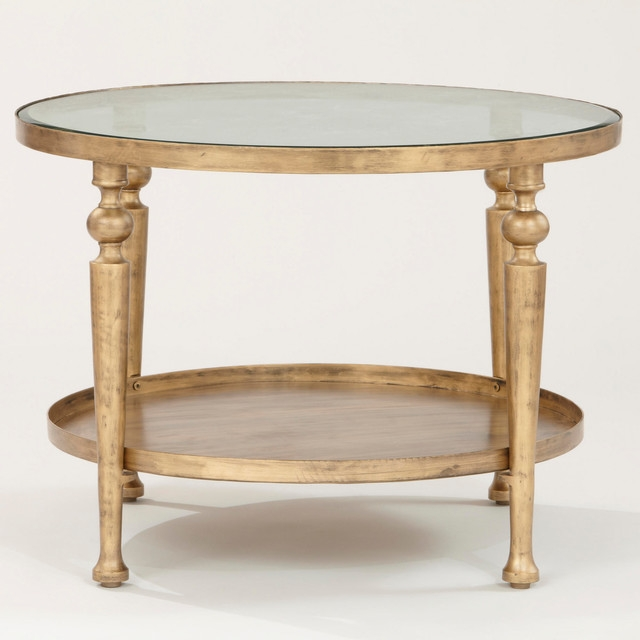 Brilliant Unique Small Circle Coffee Tables With Regard To Cool And Small Round Coffee Table (Image 13 of 50)