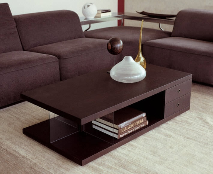 50 Best Ideas Storage Coffee Tables Coffee Table Ideas