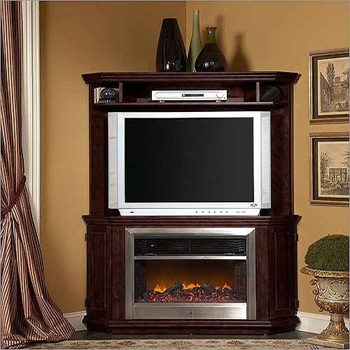 Brilliant Unique TV Stands And Cabinets For 125 Best Tv Cabinets Stands Images On Pinterest Tv Stands Tv (View 12 of 50)