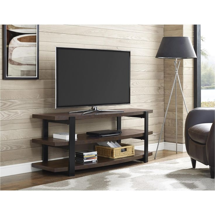 Brilliant Unique TV Stands For 70 Inch TVs Inside Best 25 70 Inch Tv Stand Ideas On Pinterest 70 Inch Tvs  (Image 10 of 50)