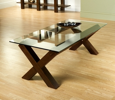 Brilliant Unique Wooden And Glass Coffee Tables Inside Coffee Table Simple Coffee Table Wood Glass Best Professionally (View 25 of 50)