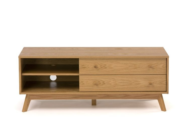 Featured Image of Wooden TV Cabinets