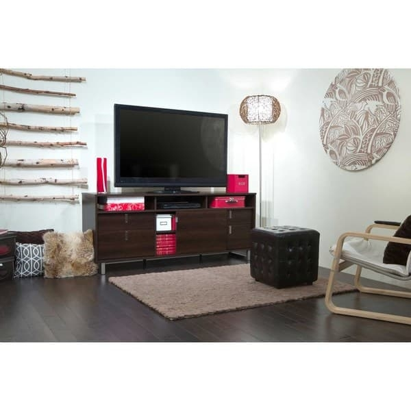 Brilliant Variety Of 61 Inch TV Stands For 61 Inch Tv Stand (Image 12 of 50)