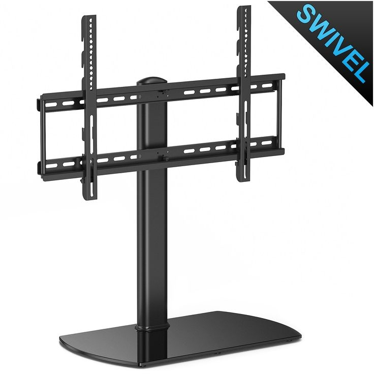 65 Inch TV Stands With Integrated Mount Tv Stand Ideas