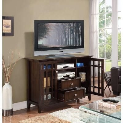 Brilliant Variety Of Bedford TV Stands With Best 20 Tall Tv Stands Ideas On Pinterest Tall Entertainment (Image 13 of 50)