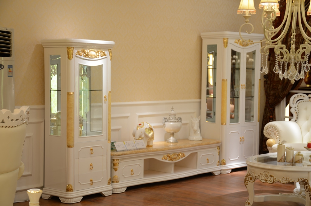 Brilliant Variety Of Classic TV Stands Throughout Tv Stand On This Furniture Dot Com (Image 9 of 50)