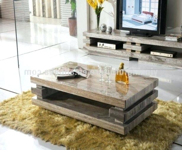 Brilliant Variety Of Coffee Tables And TV Stands Matching Regarding Coffee Table Furniture Interior Design Tv Unit Matching Coffee (Image 12 of 50)