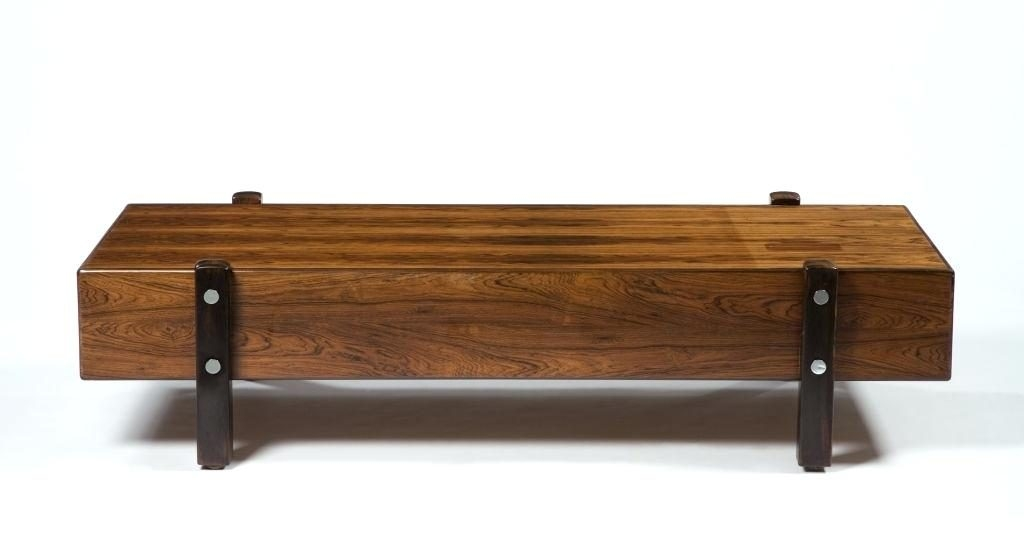 Brilliant Variety Of Long Coffee Tables For Coffee Table Long Thin Coffee Table Coffetablenarrow Wooden (View 40 of 50)
