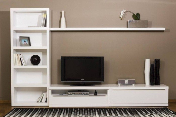 Brilliant Variety Of Modern TV Cabinets Within Elegant Tv Cabinets Designs Furniture Inspiration  (Image 9 of 50)