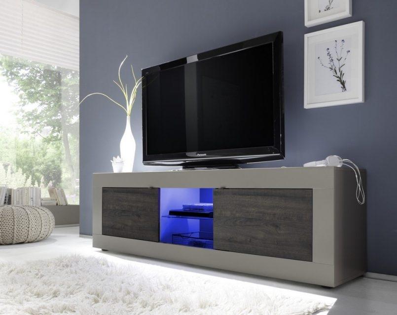 Brilliant Variety Of Slimline TV Stands In Furniture Buy Tv Stand Online Designer Tv Units Corner Tv (Image 10 of 50)