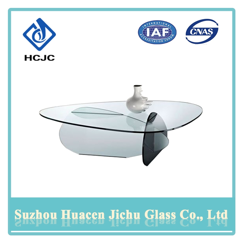 Brilliant Variety Of Spiral Glass Coffee Table Pertaining To Spiral Glass Table Spiral Glass Table Suppliers And Manufacturers (View 50 of 50)