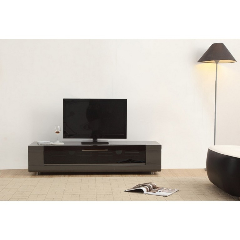Brilliant Variety Of Stylish TV Stands Intended For Stylish Tv Stands Furniture (Image 10 of 50)