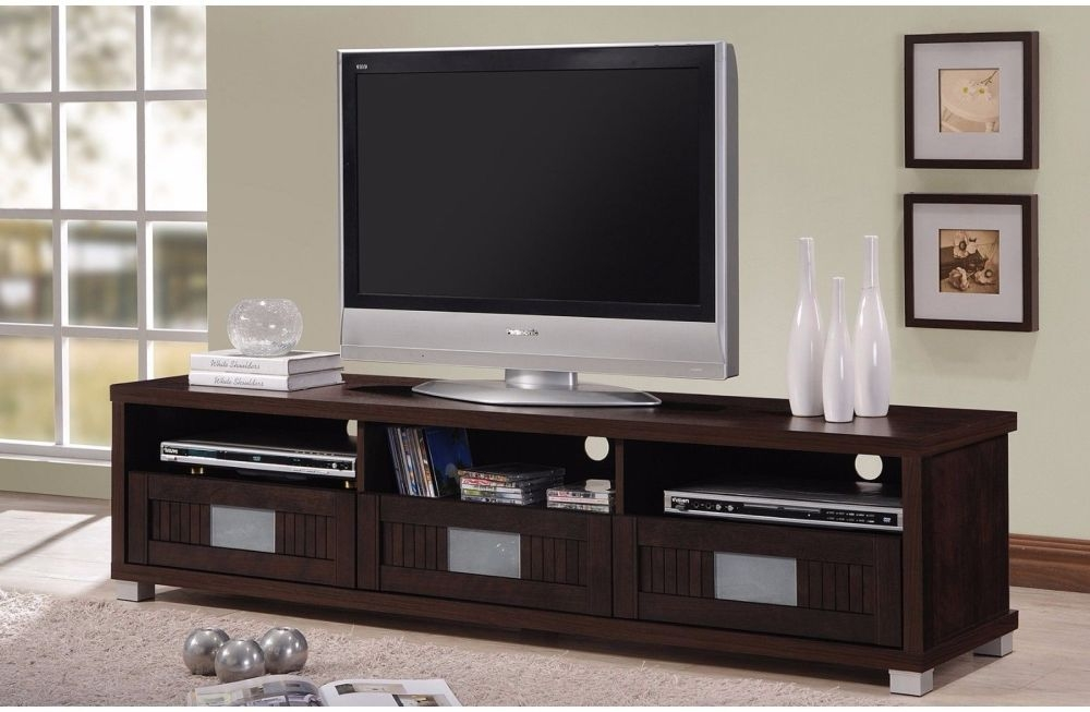 Brilliant Variety Of TV Stands For 70 Inch TVs Regarding Tv Stands For 70 Inch Tvs Home Design Ideas (Image 11 of 50)