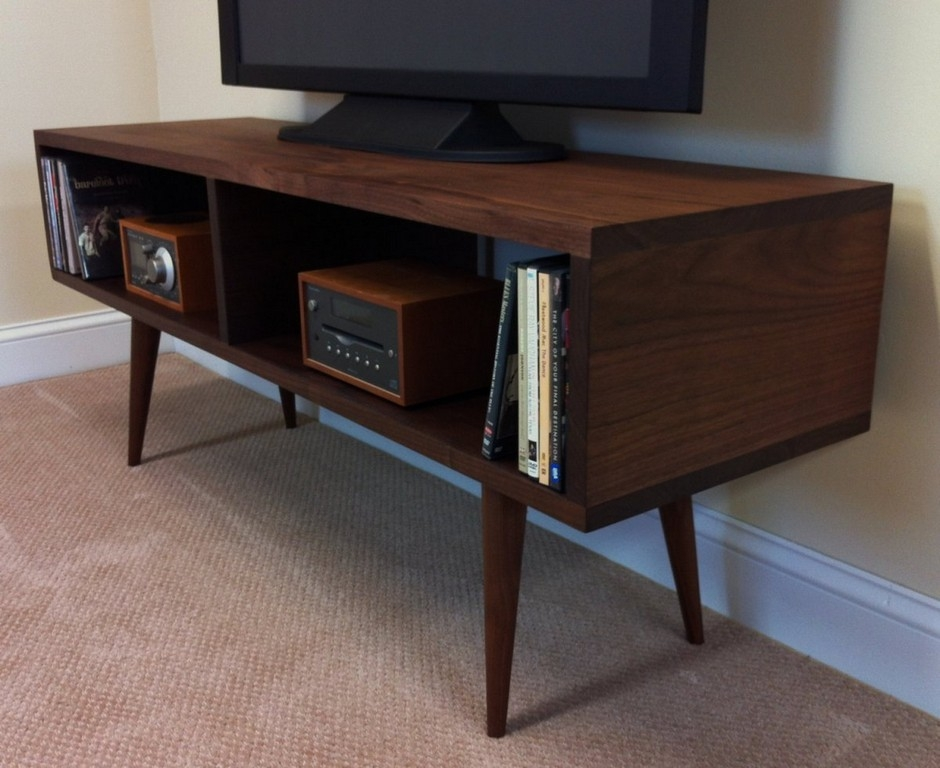 Brilliant Wellknown 50 Inch Corner TV Cabinets Intended For 50 Inch Corner Tv Stand (View 39 of 50)