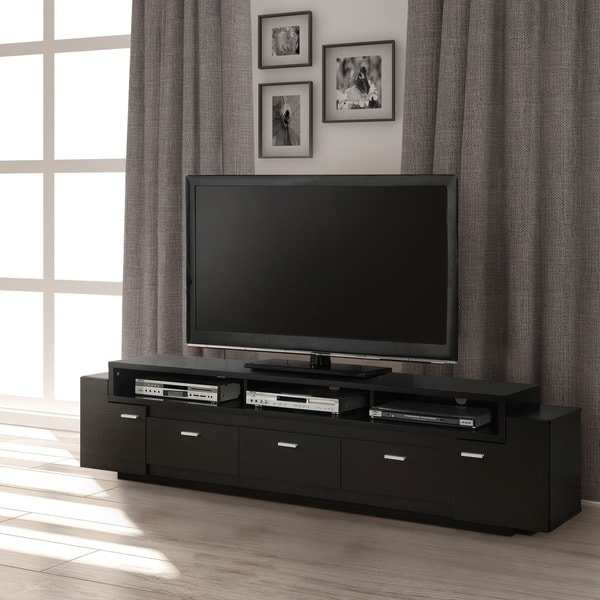 Featured Image of 84 Inch TV Stands