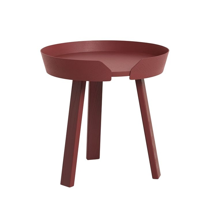 Brilliant Well Known Bordeaux Coffee Tables Regarding 30 Best Round Dining Table Images On Pinterest Round Dining (View 41 of 50)