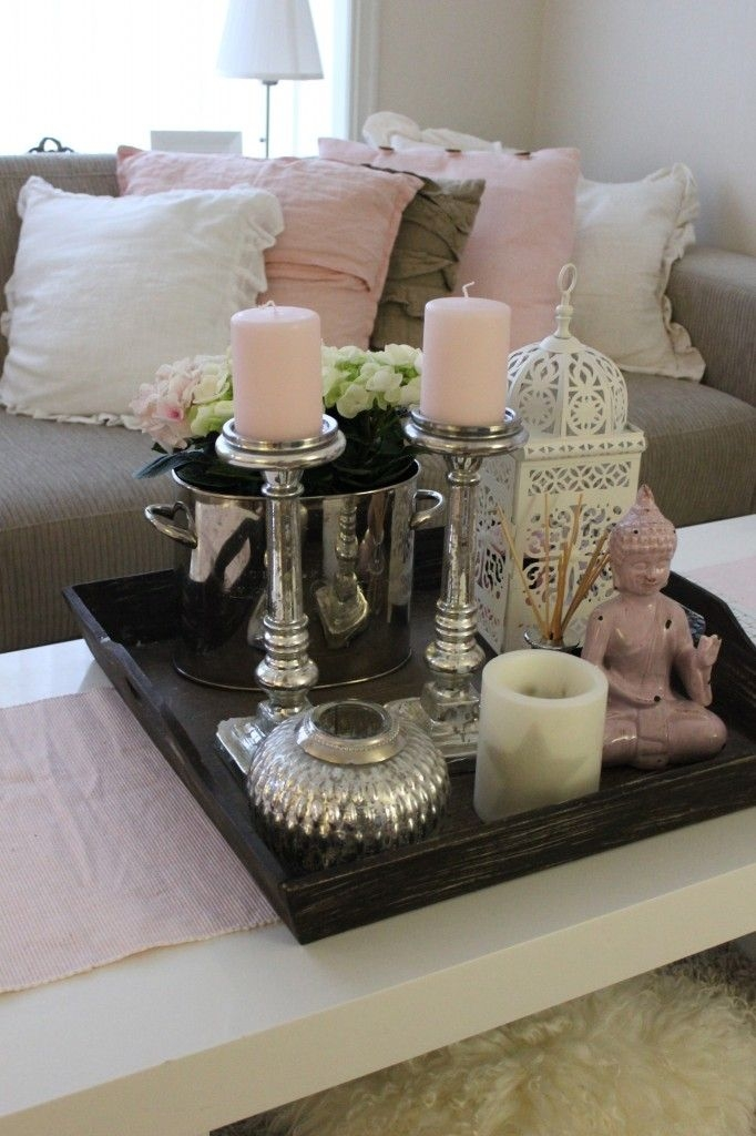 Brilliant Well Known Buddha Coffee Tables Within Best 25 Silver Coffee Table Ideas Only On Pinterest Gold Glass (View 6 of 50)