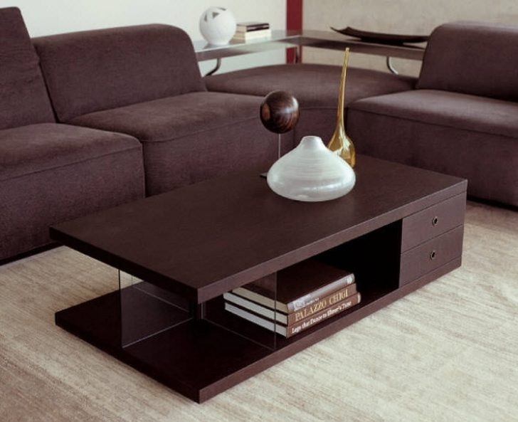 Brilliant Wellknown Coffee Tables With Magazine Storage Inside Coffee Table With Magazine Storage Home Decorating Ideas (Image 9 of 50)
