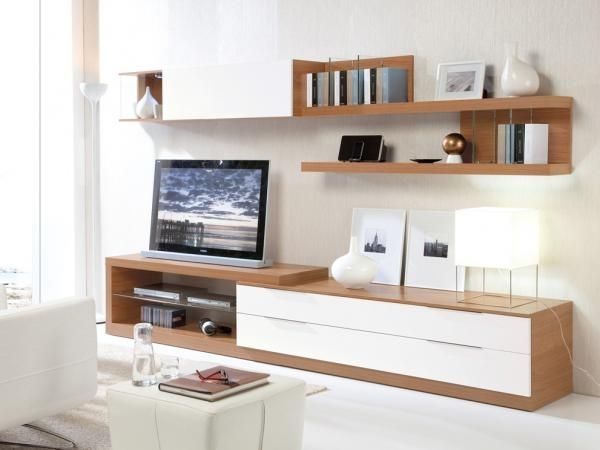 Brilliant Well Known Extra Long TV Stands Throughout Best 20 Tv Units Ideas On Pinterest Tv Unit Tv Walls And Tv Panel (View 30 of 50)