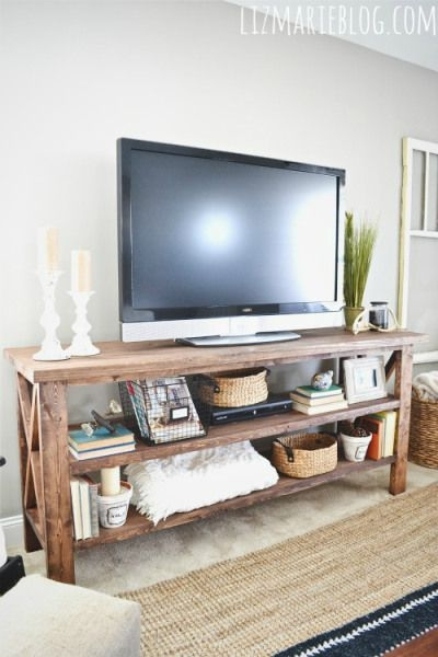 Brilliant Well Known Extra Long TV Stands Throughout Top 25 Best Long Tv Stand Ideas On Pinterest Diy Entertainment (Image 8 of 50)