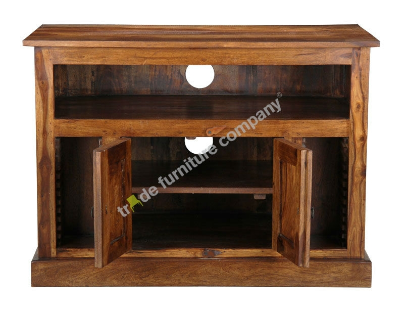 Brilliant Well Known Jali TV Cabinets Intended For Jali Tv Cabinet Jali Furniture (View 12 of 50)