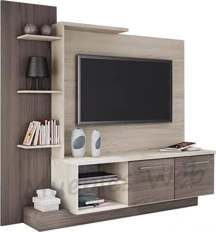 Brilliant Well Known Led TV Cabinets For 76 Best Plazma Ntes Tv Cabnet Images On Pinterest Tv Units (Image 13 of 50)