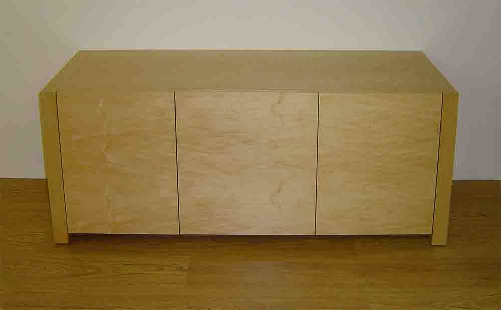 Brilliant Well Known Maple TV Cabinets For Maple Av Furniture Maple Av Cabinets And Maple Tv Stands (Image 12 of 50)