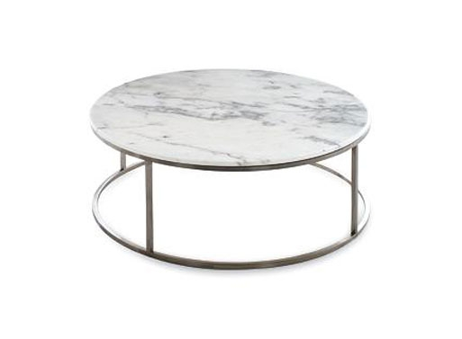 Brilliant Well Known Marble Round Coffee Tables Throughout Marble Living Room Tables Best 25 Marble Coffee Tables Ideas On (Image 11 of 50)