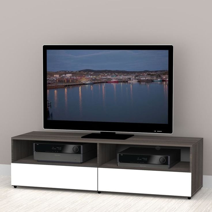 Brilliant Wellknown Nexera TV Stands For 138 Best Tv Stands Images On Pinterest Tv Stands Tv Consoles (View 17 of 50)