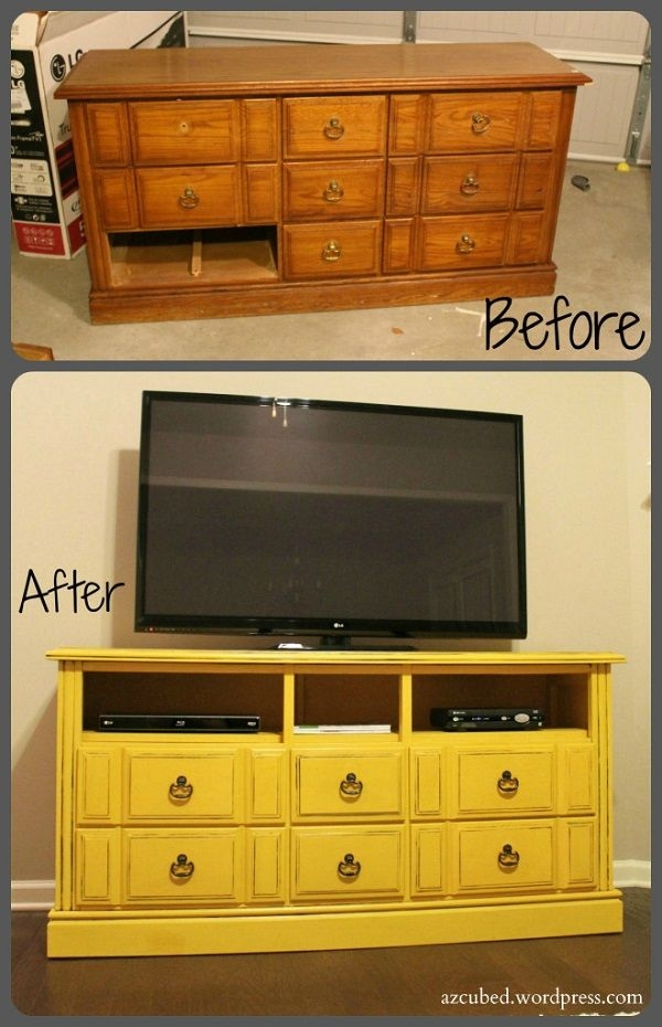 Brilliant Wellknown Playroom TV Stands For 25 Best Tv Stand Sale Ideas On Pinterest Traditional Garage (Image 7 of 50)