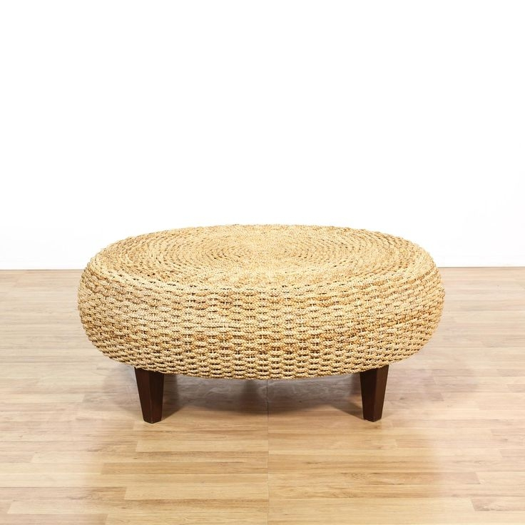 Brilliant Wellknown Round Woven Coffee Tables With Best 25 Tropical Coffee Tables Ideas On Pinterest Tropical (Image 20 of 50)