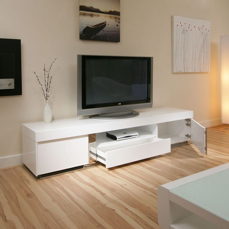 Brilliant Wellknown Slimline TV Stands Intended For The 25 Best Ikea Tv Stand Ideas On Pinterest Ikea Tv Living (Image 12 of 50)