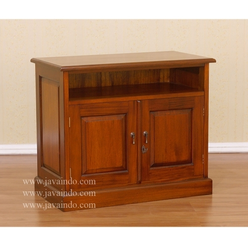 Brilliant Wellknown Small TV Cabinets With Small Tv Cabinet With Shelf Wooden Tv Cabinet Antique Furniture (Image 14 of 50)