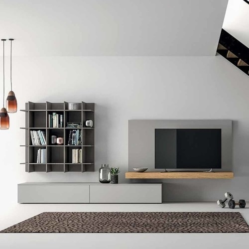Brilliant Wellknown Stylish TV Stands Regarding Tv Stands 10 Modern And Stylish Tv Stands With Wheels Design (View 48 of 50)