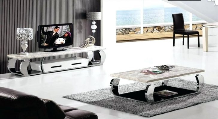 Brilliant Wellknown TV Cabinets And Coffee Table Sets Inside Coffee Table Living Room Awesome Matching Coffee Table And Tv (Image 9 of 50)