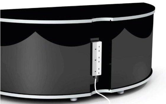Brilliant Wellknown TV Cabinets Corner Units Within Beam Thru Tv Cabinet Bar Cabinet (Image 9 of 50)