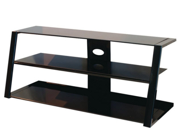 Brilliant Well Known TV Stands For 50 Inch TVs Within Metal Tv Stand Whereibuyit (Image 14 of 50)
