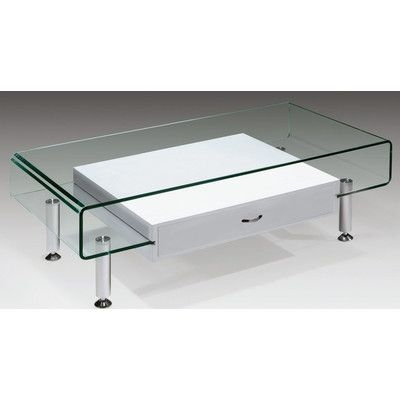 Brilliant Wellknown Wayfair Coffee Tables In Wayfair Glass Coffee Table Idi Design (Image 16 of 40)