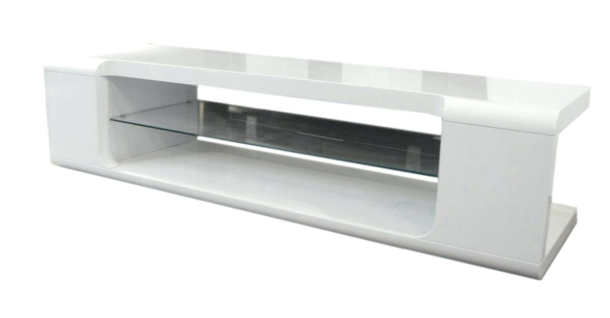 Brilliant Wellknown White Gloss TV Cabinets Within Ikea Besta Burs White High Gloss Tv Unit White Gloss Tv Unit White (Image 11 of 50)