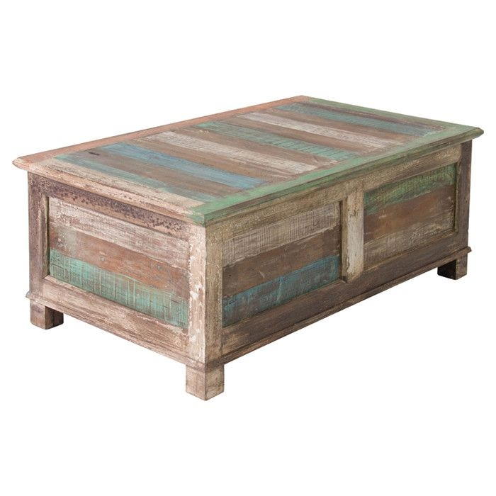 Brilliant Wellliked Dark Wood Chest Coffee Tables With Best 25 Trunk Table Ideas On Pinterest Vintage Suitcase Table (View 32 of 50)