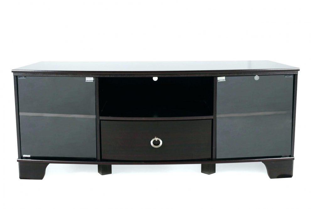 Brilliant Wellliked Long Low TV Stands Within Long Tv Console Flideco (View 10 of 50)