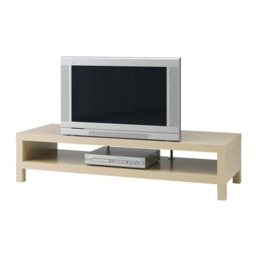 Brilliant Wellliked Low Long TV Stands Regarding Outstanding Low Tv Stands For Flat Screens Known Inspirational (View 11 of 50)