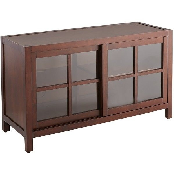 Brilliant Wellliked Mahogany TV Stands Furniture Inside Best 25 Mahogany Tv Stand Ideas On Pinterest Room Layout Design (Image 8 of 50)