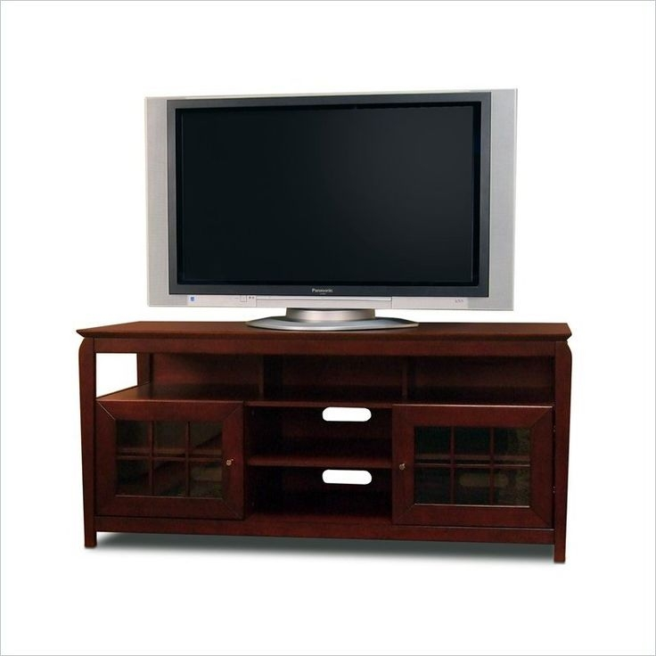 Brilliant Wellliked Plasma TV Stands In Best 25 Plasma Tv Stands Ideas That You Will Like On Pinterest (Image 12 of 50)